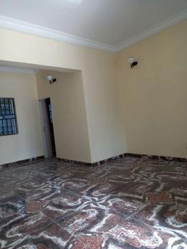 Brand New 2 Bedrooms Flat, Off Nta Road, Port Harcourt, Rivers, Flat for Rent