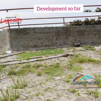 Land, Lepia, Ibeju Lekki, Lagos, Residential Land for Sale