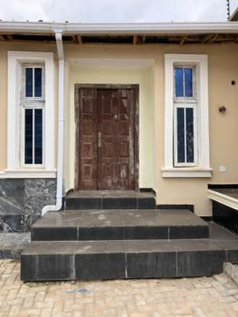 Luxury Brand New 1 Bedroom with Top Finishing, Fo1 Layout, Kubwa, Abuja, Detached Bungalow for Rent