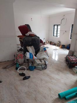 Newly Renovated 2 Bedrooms Flat, Off Ogunlana Drive, Surulere, Lagos, Flat for Rent