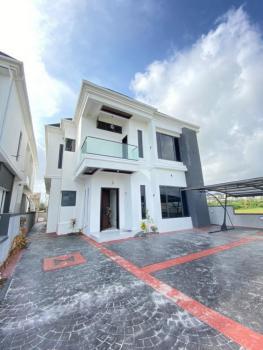 5 Bedroom Detached Duplex, Lekki County Home, Ikota, Lekki, Lagos, Detached Duplex for Sale