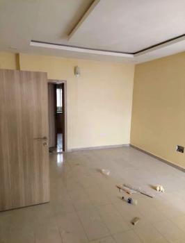 Brand New Executive 3 Bedrooms Flat, Off Ogunlana Drive, Surulere, Lagos, Flat for Rent