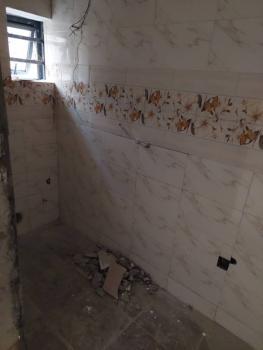 2 Bedrooms, Masha, Surulere, Lagos, Flat for Rent