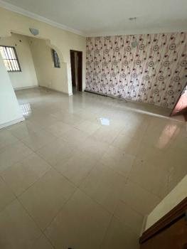 Well Maintained and Spacious Self Serviced 2 Bedrooms Ensuite Apartment, Chisco, Ikate Elegushi, Lekki, Lagos, Flat for Rent