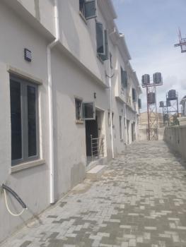 Luxury 2 Bedrooms Flat in a Decent Estate, Thera Annex Estate, Sangotedo, Ajah, Lagos, Detached Bungalow for Rent