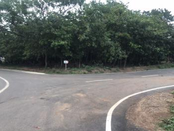 Vacant & Instantly Buildable & Live Residential Landuse, Opposite Medical & Dental Council of Nig By Prince & Princess Estate, Kaura, Abuja, Residential Land for Sale