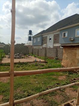 Land in Gated Estate, Dawaki Layout, Dawaki, Gwarinpa, Abuja, Residential Land for Sale