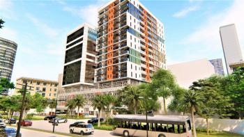 Luxury 2 Bedrooms Apartments on Off Plan and Investment, Ozumba Mabadiwe Street, Victoria Island (vi), Lagos, Flat / Apartment for Sale