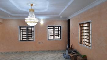 Newly Built Luxury 4-bedroom Semi-detached Duplex with a Room Bq, Asokoro District, Abuja, Semi-detached Duplex for Sale