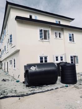 3 Bedroom Apartment, Ologolo, Lekki Phase 1, Lekki, Lagos, Detached Bungalow for Rent