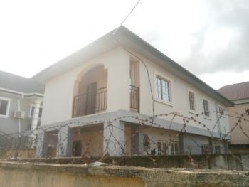 a 4 Bedroom Duplex with Private Compound, Olokonla, Ajah, Lagos, Detached Duplex for Rent