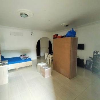 Luxury Studio Apartment, Idado Estate, Lekki, Lagos, Self Contained (single Rooms) for Rent