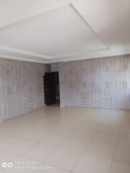 3 Bedrooms Luxury Apartment, Opposite Mechanic Village, Apo, Abuja, Semi-detached Duplex for Rent