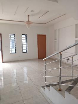 Luxury Four Bedroom Duplex Detached, Oral Estate By Chevron, Lekki Expressway, Lekki, Lagos, Detached Duplex for Sale