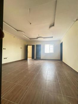 a Brandnew 2 Bedroom Flat, Spg Road Ologolo Lekki Lagos, Ologolo, Lekki, Lagos, Flat for Rent