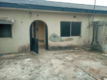 2 Bedroom Flat (bungalow), Abraham Adesanya Estate, Off Lekki Epe Road., Ajah, Lagos, Semi-detached Bungalow for Sale