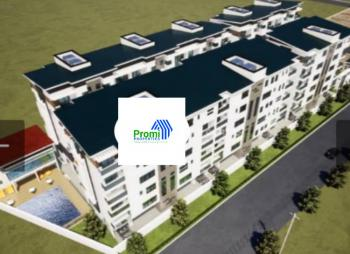 Bloom Heaven Residences Ikate, (luxuriously Designed Buildings), Ikate, Ikate, Lekki, Lagos, Block of Flats for Sale