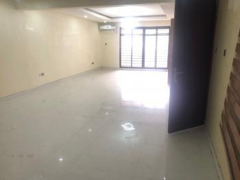 Newly Built 3 Bedroom Apartment, Mojisola Onikoyi Estate, Parkview, Ikoyi, Lagos, Flat / Apartment for Sale