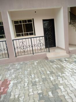 Luxury One Bedroom Apartment, Mini Flat, Behind Mayfair Garden Estate, Awoyaya, Ibeju Lekki, Lagos, Mini Flat for Rent
