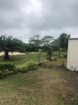 Lake View Plot, Zone D32 Garden View, Lakowe Lakes & Country Homes, Lakowe, Ibeju Lekki, Lagos, Land for Sale