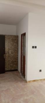 Self Contained, Chevron Lekki Lagos State, Lekki, Lagos, Self Contained (single Rooms) for Rent
