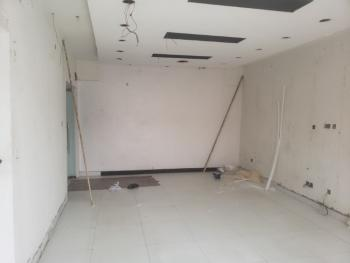 Commercial Outlets, Off Fola Osibo, Lekki Phase 1, Lekki, Lagos, Plaza / Complex / Mall for Rent