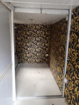 Shop of About 10m2, Allen Avenue, Ikeja, Lagos, Shop for Rent