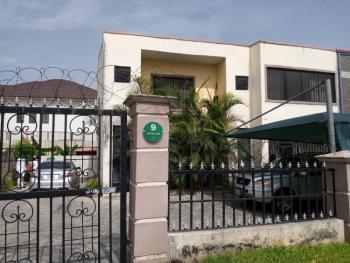 4 Bedroom Semi Detached Duplex with Bq, Wuse 2, Abuja, Semi-detached Duplex for Sale