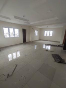 Newly Built Office Space, Off Toyin Street, Ikeja, Lagos, Office Space for Rent