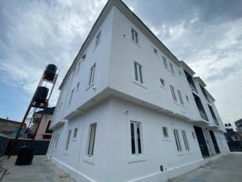 Tastefully Finished 2 Bedrooms Apartment, Orchid, Opposite Chevron, By Second Tollgate, Lekki, Lagos, Flat / Apartment for Sale
