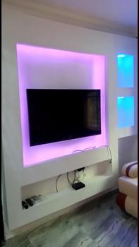 5 Bedroom Semi-detached Duplex Without Bq, Goodnews Estate, Sangotedo, Ajah, Lagos, Semi-detached Duplex for Rent