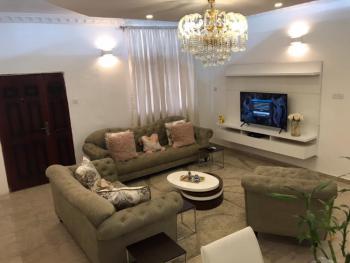 Comfortable One Bedroom  Apartment, Lekki, Lagos, Mini Flat Short Let