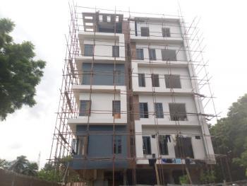 Luxury 4 Bedroom Pent House with Bq, Ikoyi, Lagos, Block of Flats for Sale