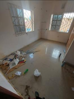 3 Bedrooms Shared Apartment Available, Around Blenco Supermarket, Ado, Ajah, Lagos, Self Contained (single Rooms) for Rent