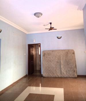 Nice and Standard, Upstairs 2 Bedrooms Flat, Agungi, Lekki, Lagos, Flat for Rent