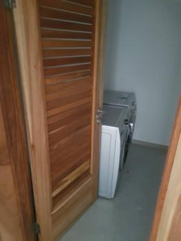 3 Bedroom Flat, Olori Mojisola Onikoyi Estate, Banana Island, Ikoyi, Lagos, Flat / Apartment for Sale