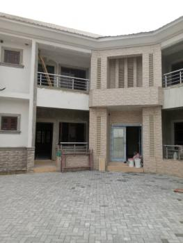 Luxury Three Bedrooms Flat, Lagos Business School (lbs), Olokonla, Ajah, Lagos, Flat / Apartment for Rent