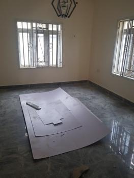 a Brand New 5 Bedroom Terrace Duplex, Jahi, Abuja, Terraced Duplex for Rent