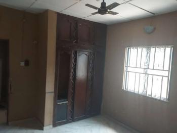 Clean Self Contained Room Available, Abraham Adesanya Estate, Ajah, Lagos, Self Contained (single Rooms) for Rent
