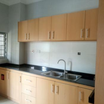 an Iconic Luxury Indeed, By Christ Embassy, Jabi, Abuja, Flat / Apartment for Rent