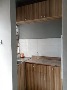Clean 1 Self Contained Room, Ado, Ajah, Lagos, Self Contained (single Rooms) for Rent