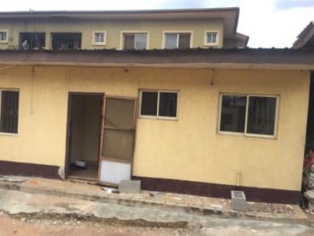 Executive Mini Flat, Off Haruna College Road, Ogba, Ikeja, Lagos, Mini Flat for Rent