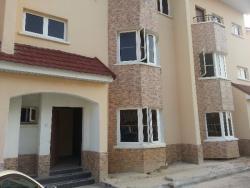 Lifestyle 4 Bedroom Terrace, Lekki Phase 2, Lekki, Lagos, 4 bedroom, 5 toilets, 4 baths Terraced Duplex for Rent
