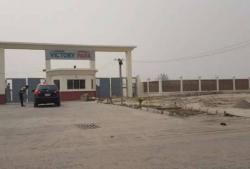 7000sqm, Femi Okunu Road Jakande, Lekki, Lagos, Land for Sale