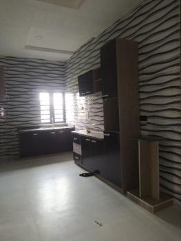 2 Bedrooms Flat, 8 Street Road, Thera Annex, Sangotedo, Ajah, Lagos, Flat for Rent