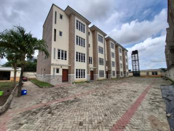 Brand New, Spacious Five Bedroom Terraced Duplex, Ikeja Gra, Ikeja, Lagos, Terraced Duplex for Sale