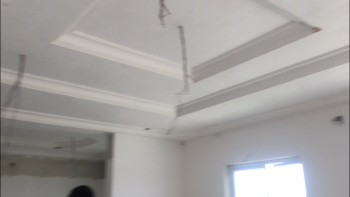 Get an Amazing 3 Bedroom Bungalow on 600sqm with C of O., Oribanwa, Ibeju Lekki, Lagos, Detached Bungalow for Sale