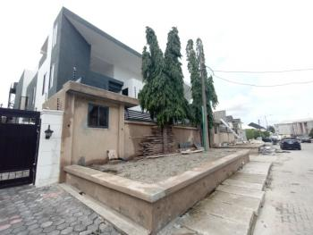Contemporary Built and Exquisite Finished Automated 5 Bedroom Mansion, in a Secured and Friendly Environment, Off Admiralty Way Lekki Phase 1, Lekki, Lagos, Detached Duplex for Sale