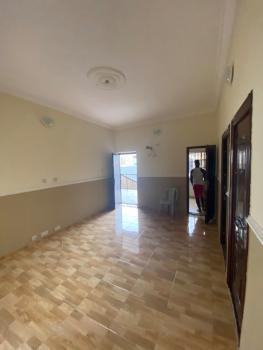 Luxury 1 Bedrooom, Agungi, Lekki Phase 2, Lekki, Lagos, Mini Flat for Rent