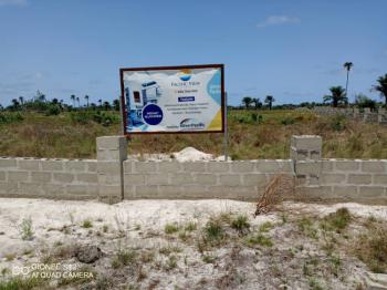 Excellent Land: Get an Affordable 100% Dry with Instant Allocation., Get The Most Affordable Dry Land with Instant Allocation, Isiki, Ode Omi, Ibeju Lekki, Lagos, Mixed-use Land for Sale